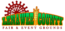 Lenawee County Fair