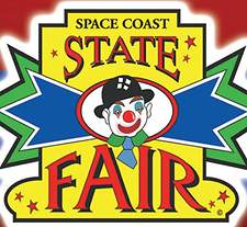 Space Coast State Fair