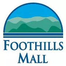 Foothills Mall Spring Carnival
