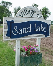Sand Lake 4th of July Celebration