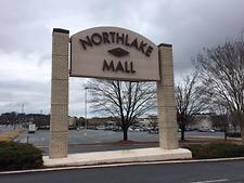Northlake Mall Spring Carnival