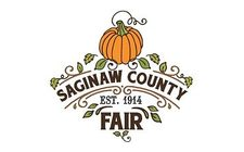 Saginaw County Fair