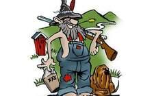 Hillbilly Days Festival