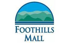 Foothills Mall Spring Carnival