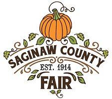 Saginaw County Fair