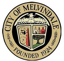 Melvindale Days Festival