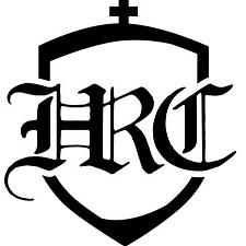 Holy Redeemer Community Festival