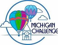 Michigan Challenge Balloonfest