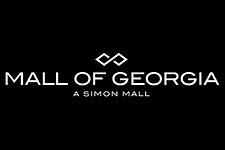 Mall of Georgia Spring Carnival