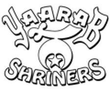 Yaarab Shrine Circus and Fair