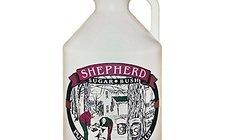 Shepherd Maple Syrup Festival