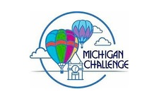 Michigan Challenge Balloonfest